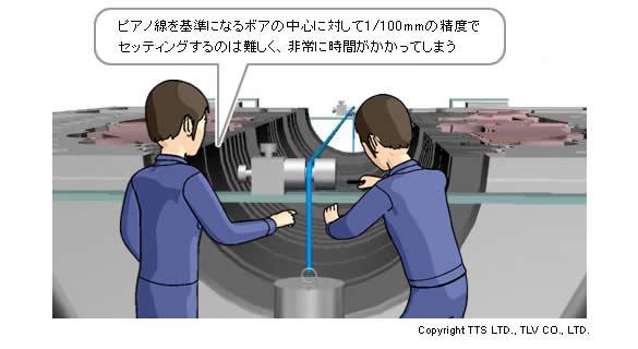 turbine_02